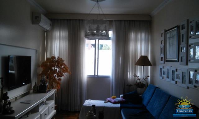 Apartamento Codigo 13729a Venda no bairro Estreito na cidade de Florianópolis