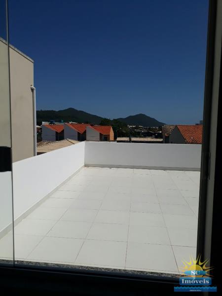 Cobertura Codigo 13733a Venda no bairro Ingleses na cidade de Florianópolis