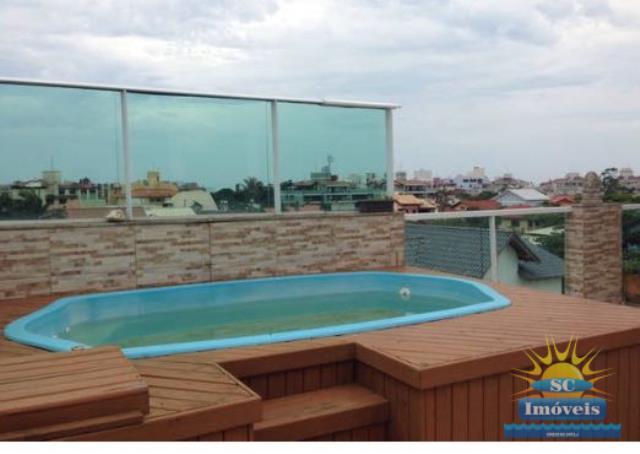 14. piscina