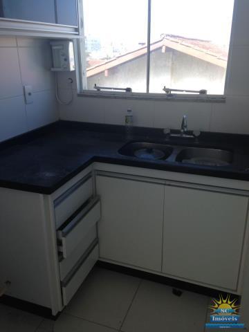 25. cozinha