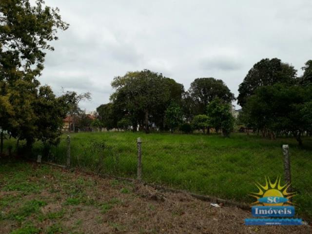 Terreno Código 13752 a Venda no bairro Ingleses na cidade de Florianópolis