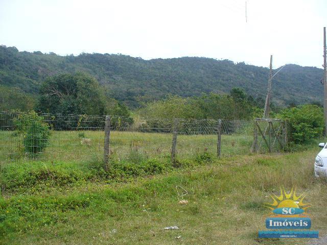 Terreno Código 13759 a Venda no bairro Ingleses na cidade de Florianópolis