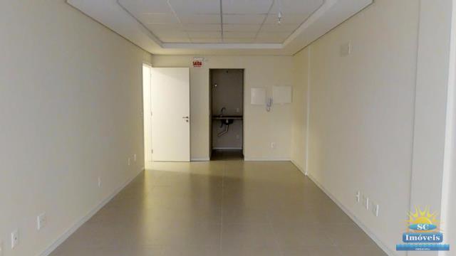 Sala Código 13776 a Venda no bairro Centro na cidade de Florianópolis