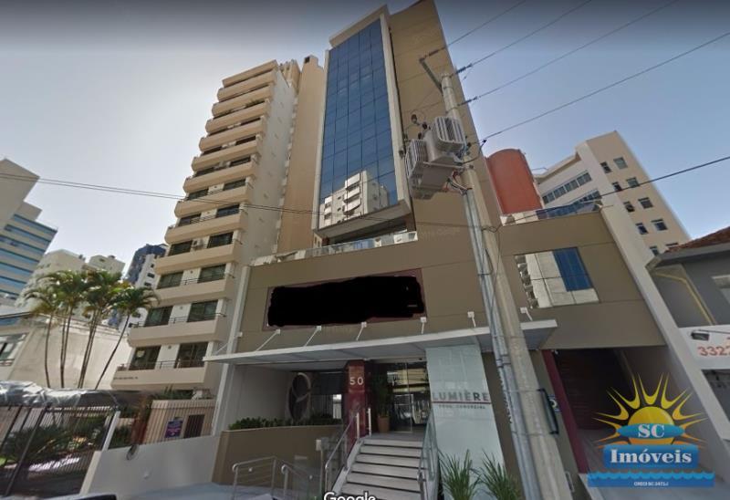 Sala Codigo 13776a Venda no bairro Centro na cidade de Florianópolis