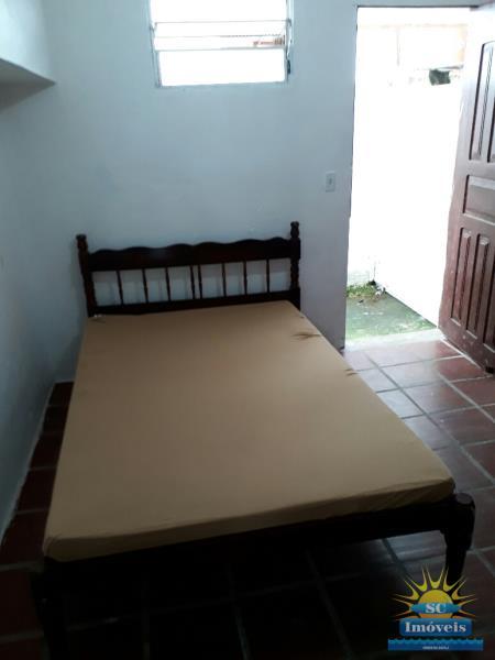 15. dormitório 01 apto fundos