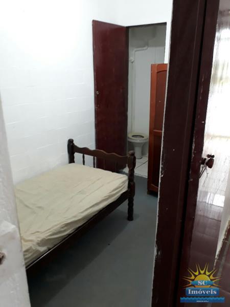 17. dormitório 02 apto fundos