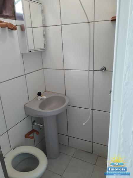8. banheiro apto térreo