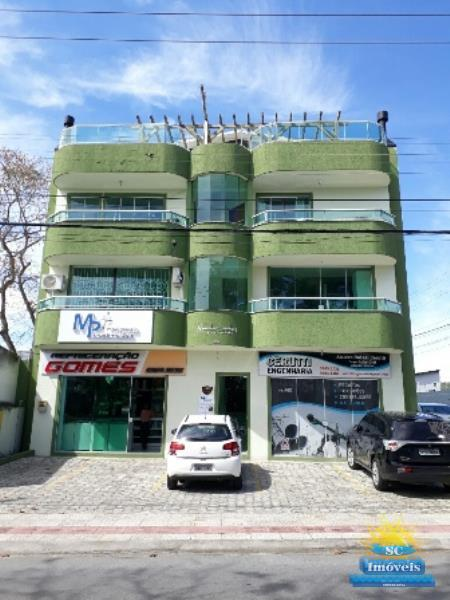 Apartamento Codigo 13789a Venda no bairro Ingleses na cidade de Florianópolis