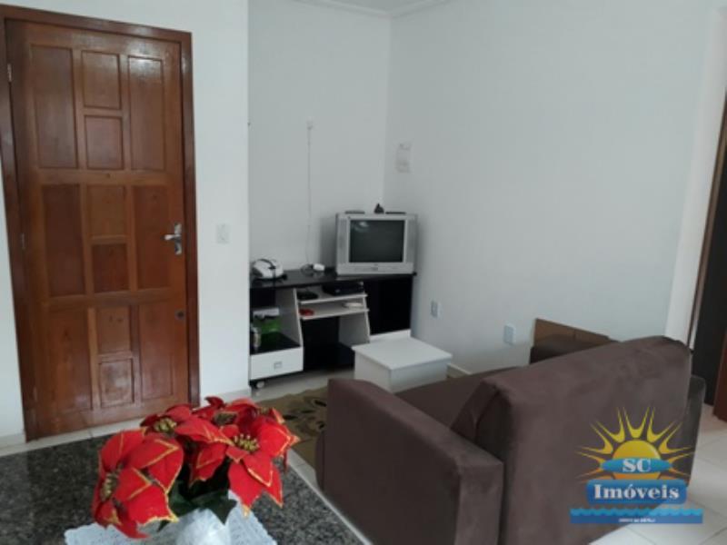Apartamento Código 13792 a Venda no bairro Ingleses na cidade de Florianópolis