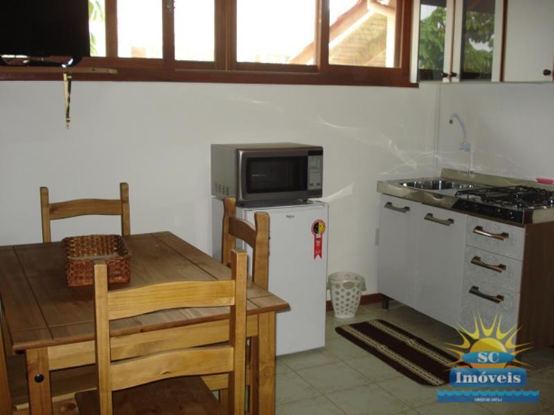 Casa Código 13801 a Venda no bairro Ingleses na cidade de Florianópolis