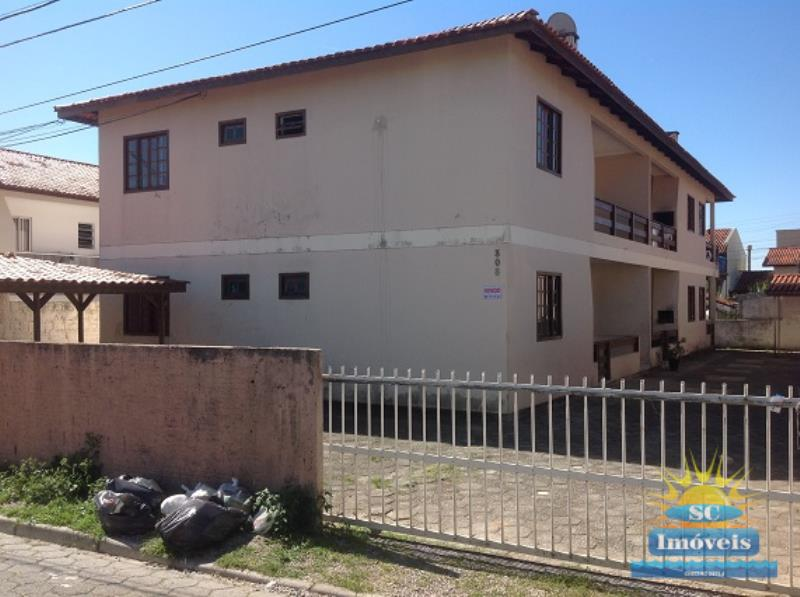 Apartamento Codigo 13805a Venda no bairro Ingleses na cidade de Florianópolis