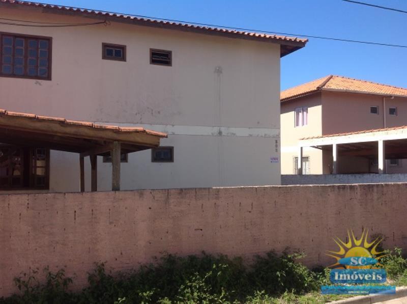 Apartamento Código 13805 a Venda no bairro Ingleses na cidade de Florianópolis