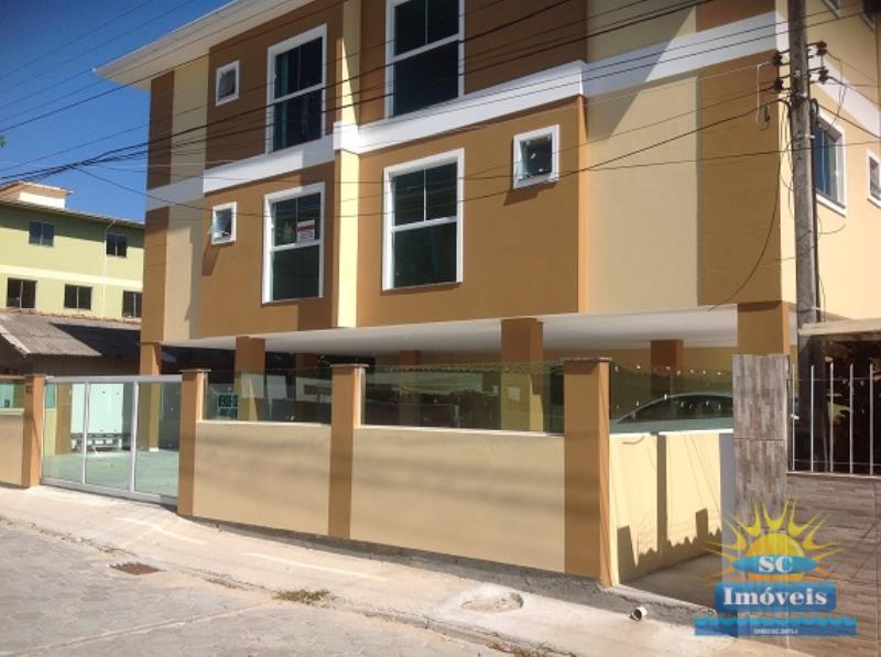 Apartamento Codigo 13806a Venda no bairro Ingleses na cidade de Florianópolis