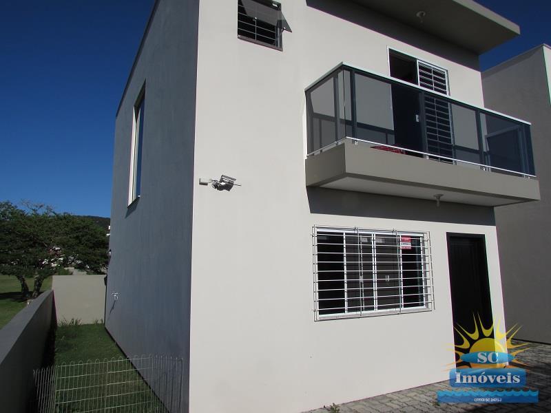 Casa Geminada Código 13819 a Venda no bairro Ingleses na cidade de Florianópolis