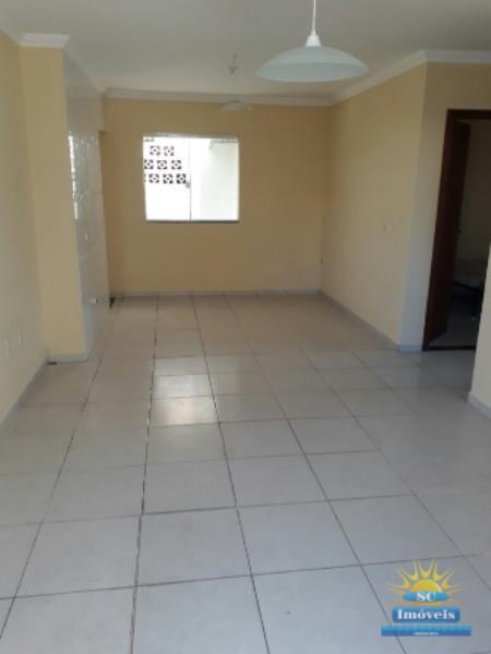 Apartamento Codigo 13822a Venda no bairro Ingleses na cidade de Florianópolis