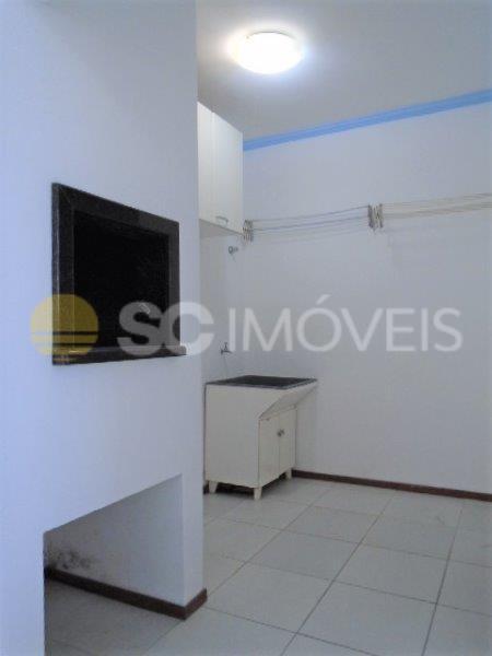 Casa Código 13830 a Venda no bairro Ingleses na cidade de Florianópolis