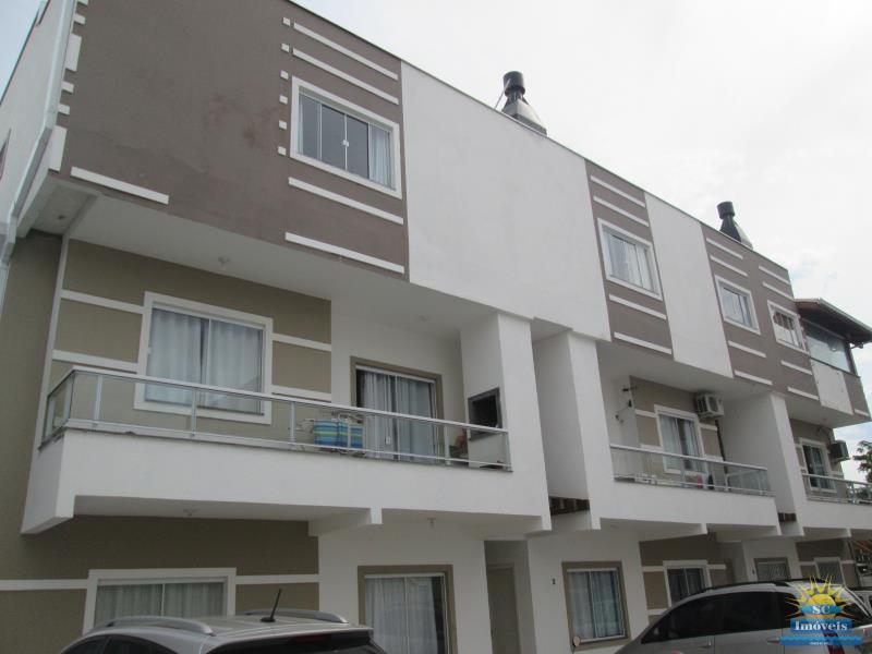 Apartamento Código 13841 a Venda no bairro Ingleses na cidade de Florianópolis
