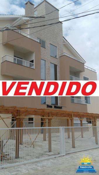 Apartamento Codigo 13890a Venda no bairro Ingleses na cidade de Florianópolis