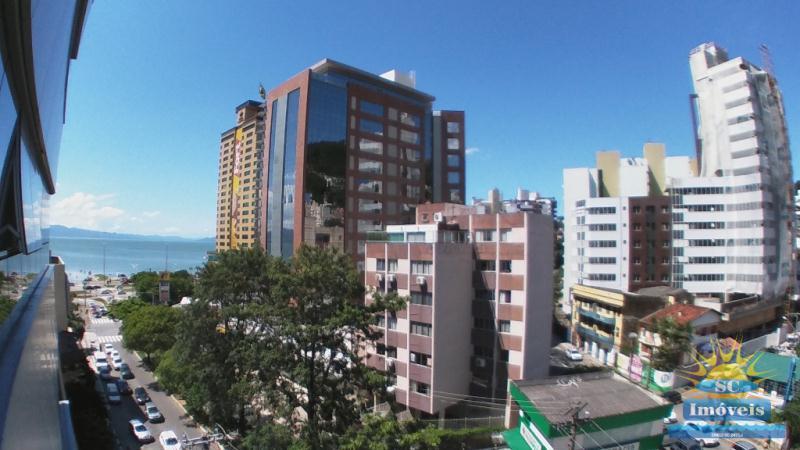3. Vista 1