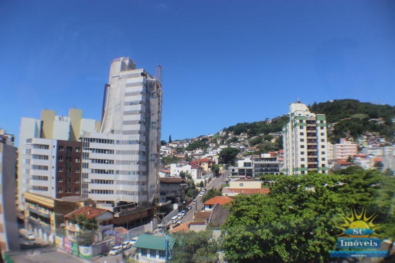 8. Vista 3
