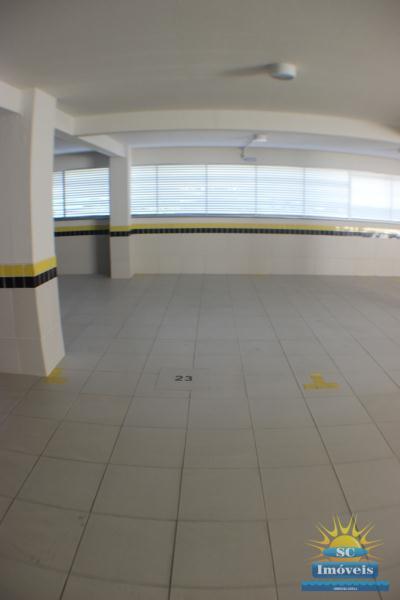 9. Garagem