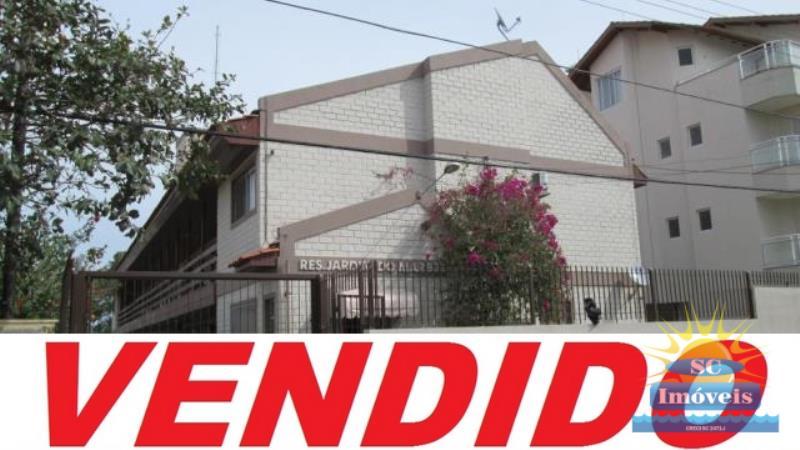 Kitnet Codigo 13896a Venda no bairro Ingleses na cidade de Florianópolis