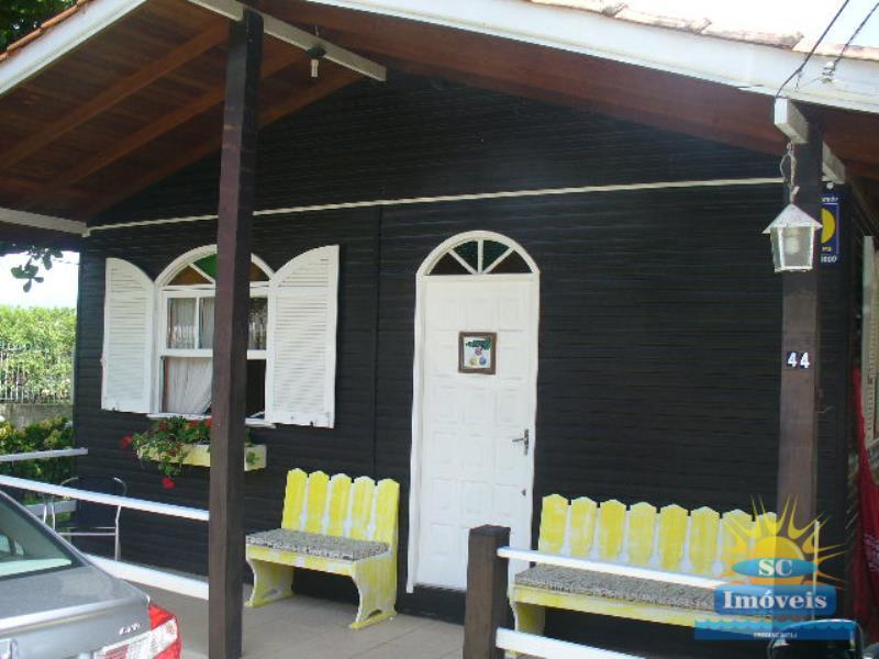 Casa Código 13897 a Venda no bairro Ingleses na cidade de Florianópolis
