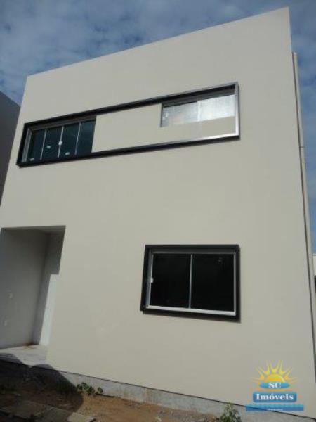 3. fachada 03
