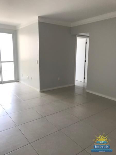 Apartamento Codigo 13907a Venda no bairro Ingleses na cidade de Florianópolis