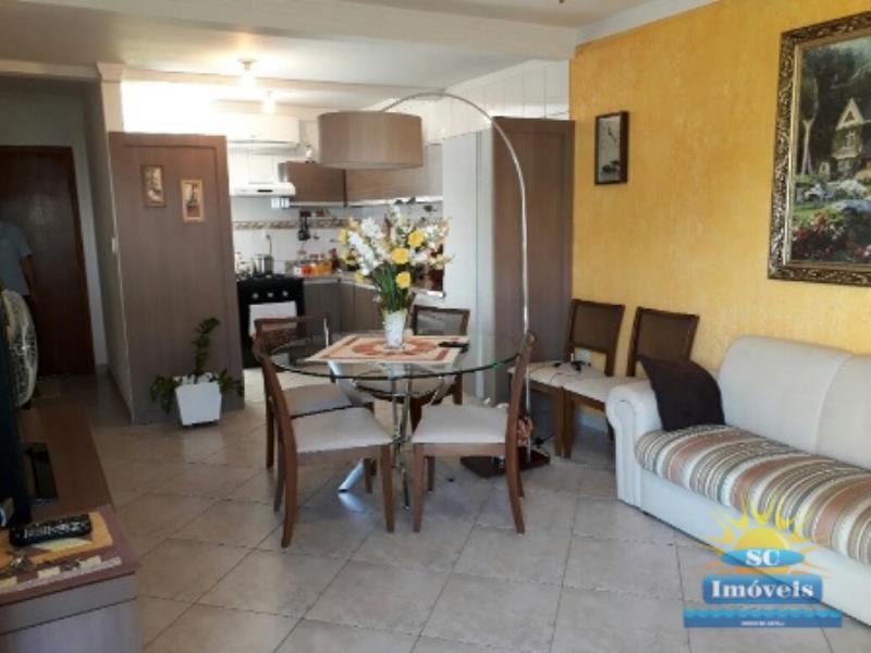 Duplex - Geminada Codigo 13909a Venda no bairro Ingleses na cidade de Florianópolis