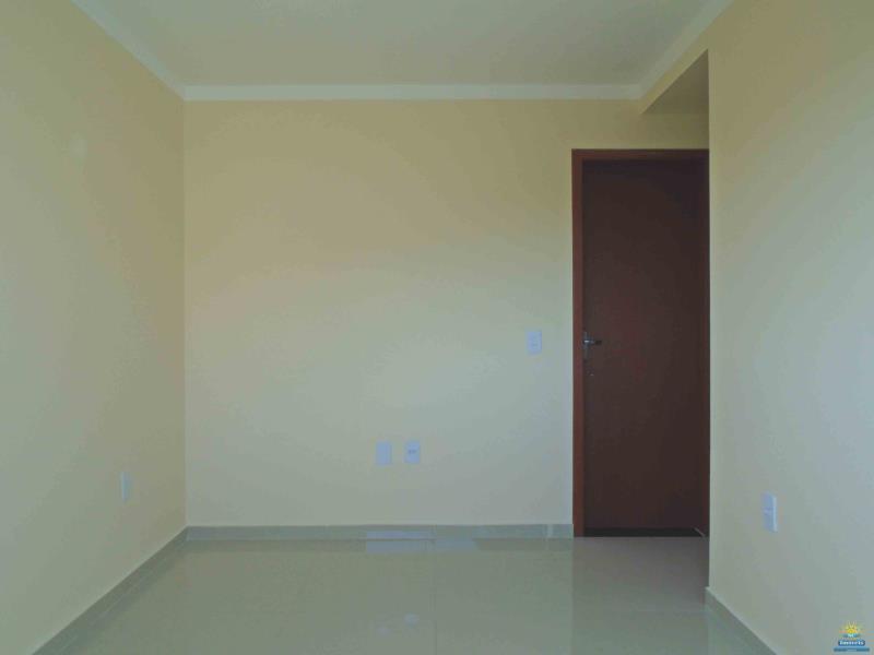 Apartamento Código 13911 para alugar no bairro Ingleses na cidade de Florianópolis