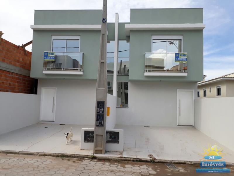 Duplex - Geminada Codigo 13916a Venda no bairro Ingleses na cidade de Florianópolis