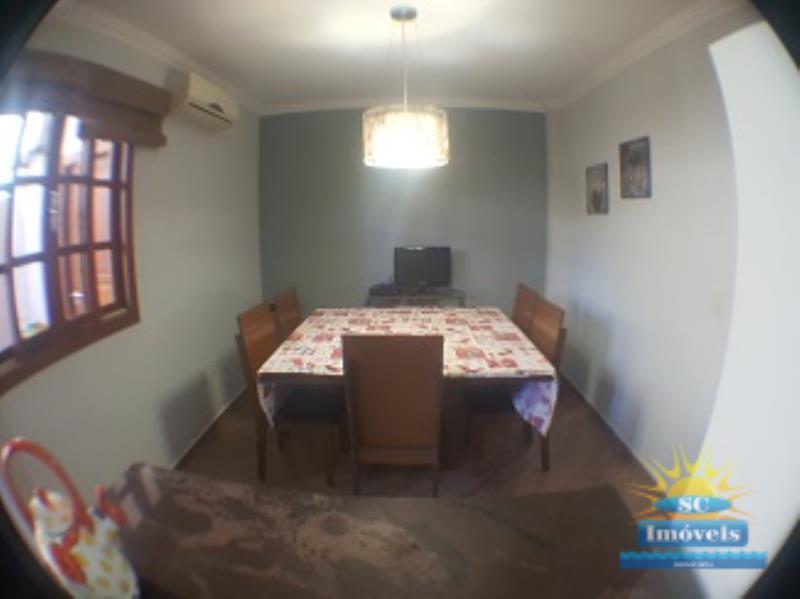 6. Sala de Jantar