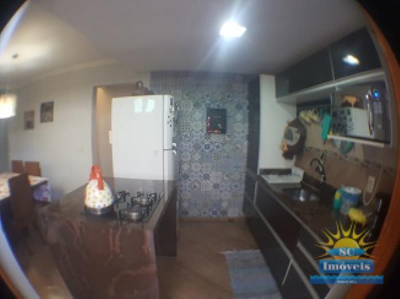 8. Cozinha âng. 2