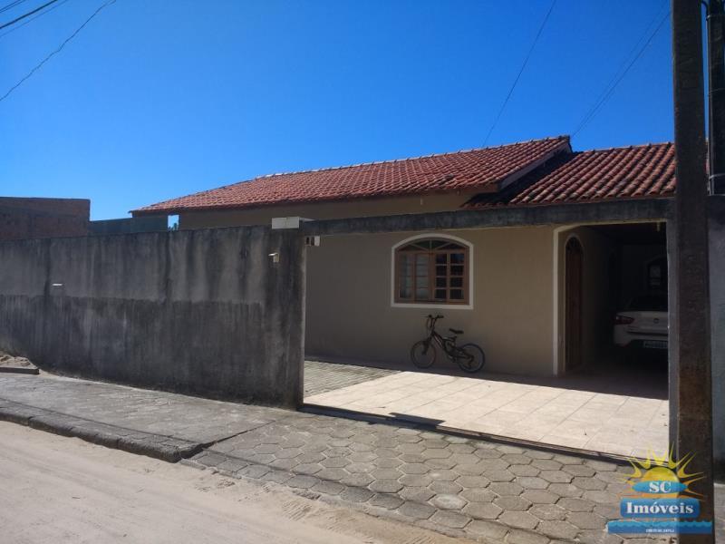 Casa Codigo 13931a Venda no bairro Rio Vermelho na cidade de Florianópolis