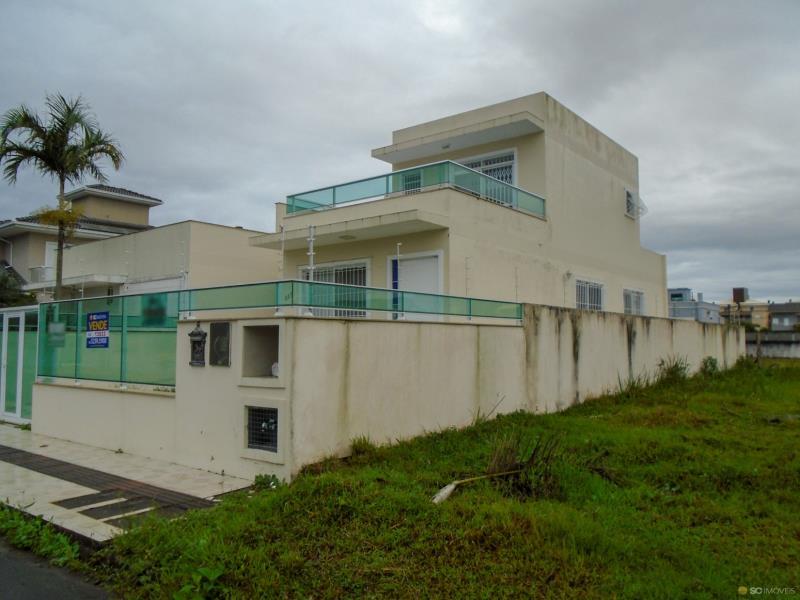 Casa Código 13933 a Venda no bairro Ingleses na cidade de Florianópolis