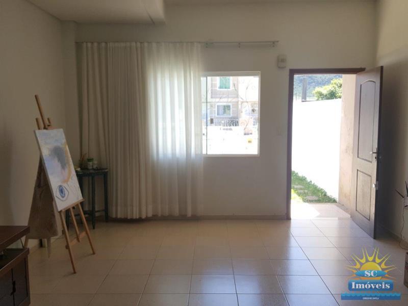 Duplex - Geminada Codigo 13946a Venda no bairro Rio Vermelho na cidade de Florianópolis