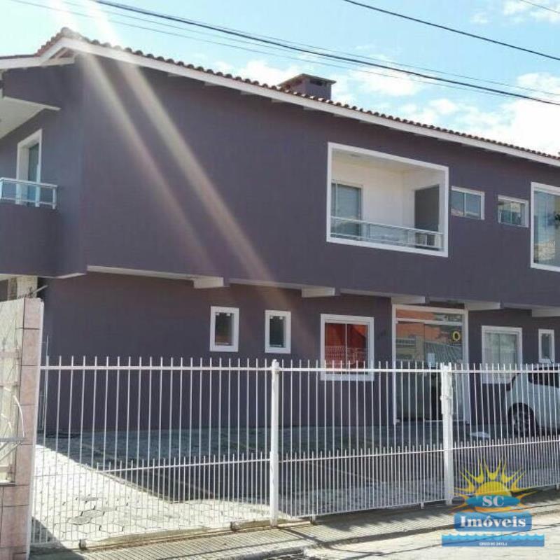 Apartamento Codigo 13948a Venda no bairro Ingleses na cidade de Florianópolis