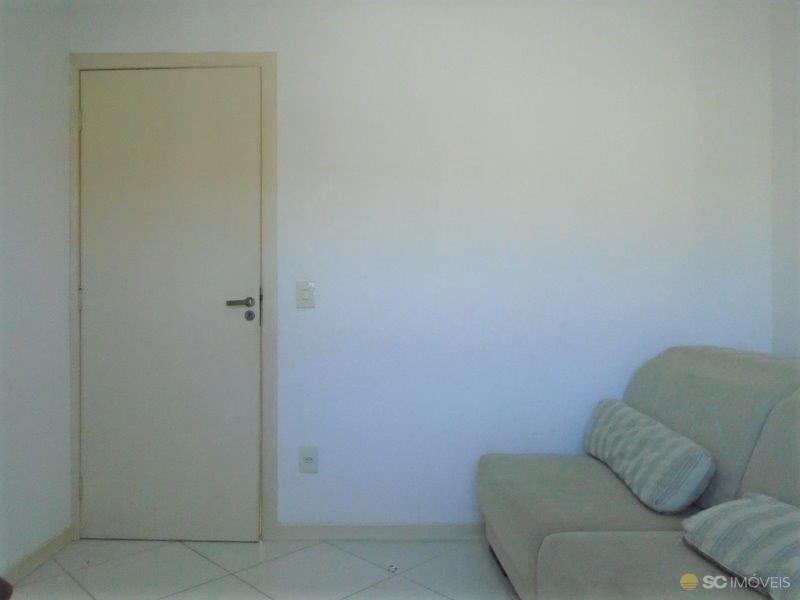 Casa Código 13953 para alugar no bairro Ingleses na cidade de Florianópolis