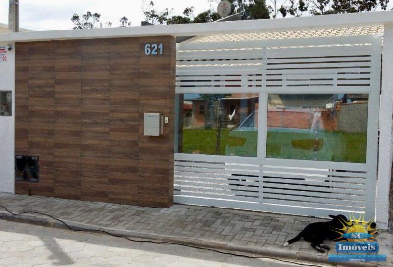 Casa Codigo 13956a Venda no bairro Rio Vermelho na cidade de Florianópolis