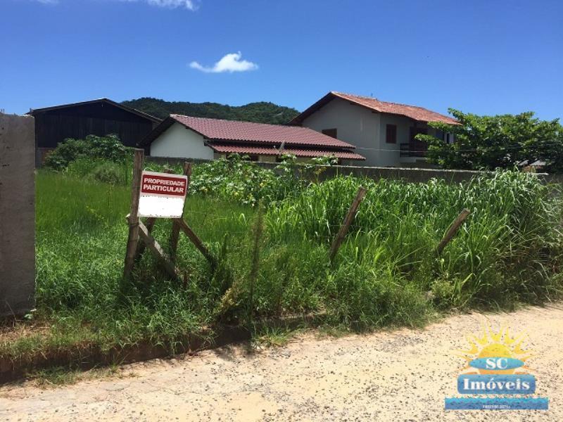 Terreno Codigo 13969a Venda no bairro Rio Vermelho na cidade de Florianópolis