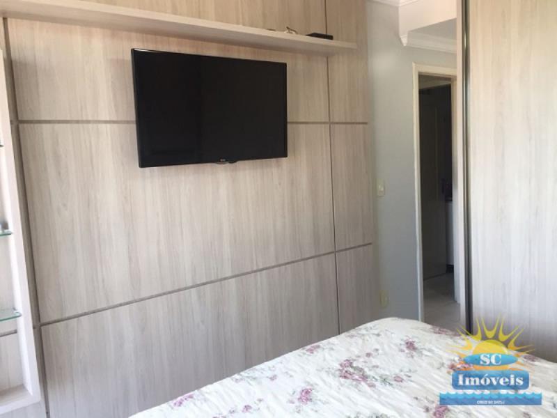 Apartamento Código 13970 a Venda no bairro Ingleses na cidade de Florianópolis