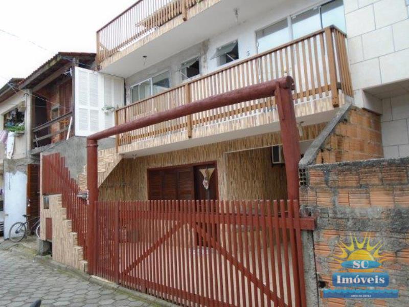 Apartamento Codigo 13974a Venda no bairro Ingleses na cidade de Florianópolis