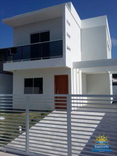 Casa Codigo 13977a Venda no bairro Ingleses na cidade de Florianópolis