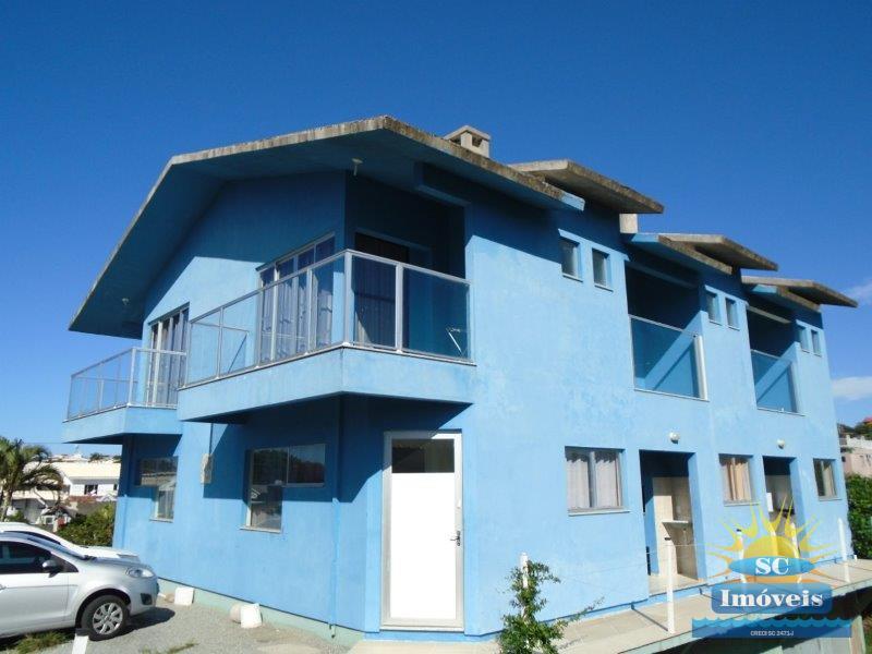 Apartamento Código 13979 para alugar no bairro Ingleses na cidade de Florianópolis