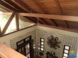 Vista sala/mezanino
