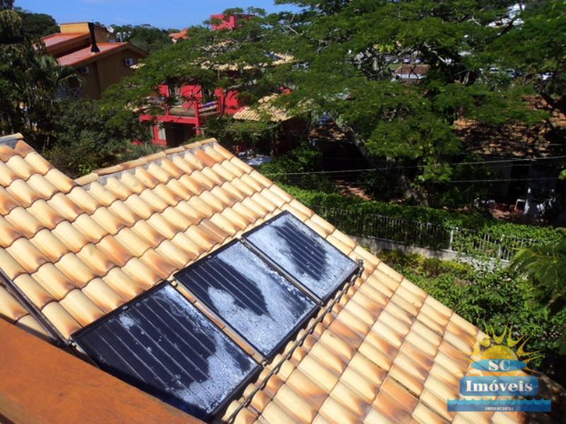 26. Aquecimento solar