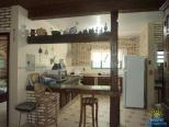Cozinha âng. 1