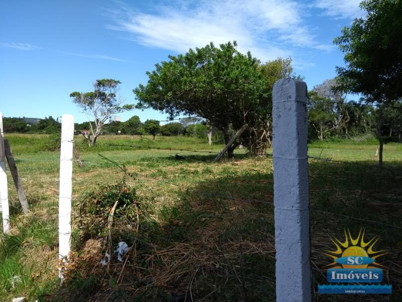 Terreno Código 13983 a Venda no bairro Ingleses na cidade de Florianópolis