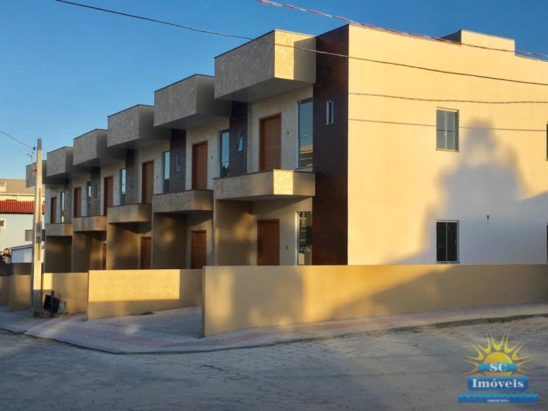 Casa Código 13986 a Venda no bairro Ingleses na cidade de Florianópolis